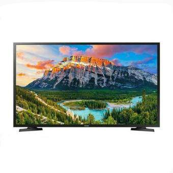 "Samsung 40"" Full HD Flat TV N5000 Series 5 (2018) รุ่น 40N5000"