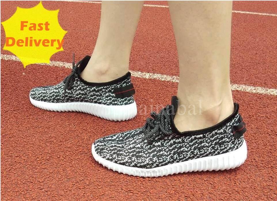 sustain รองเท้าผ้าใบ รองเท้าผ้าใบสีเทา รองเท้าผ้าใบแฟชั่น รองเท้าวิ่ง รองเท้าออกกำลังกาย รองเท้ากีฬา รองเท้าผ้าใบสีดำ รองเท้าผ้าใบผู้ชาย รองเท้าผ้าใบผู้หญิง.