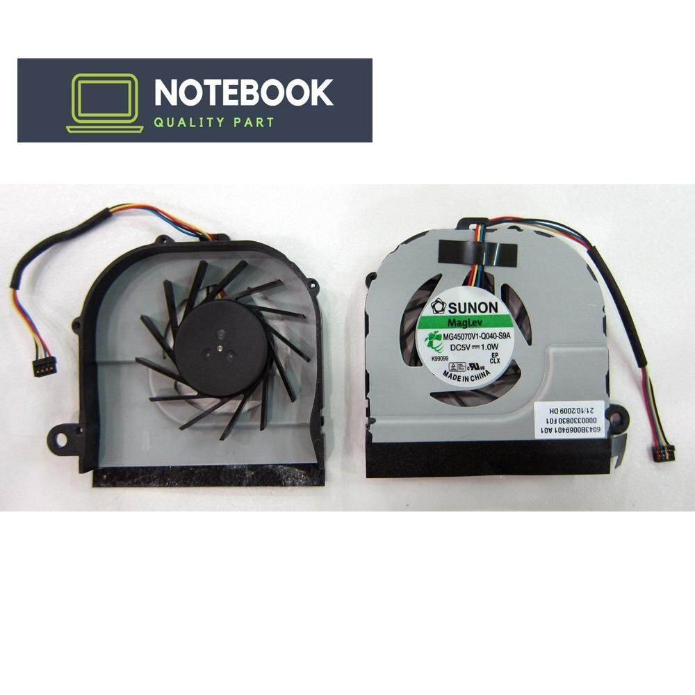 Sell Cpu Acer Aspire Cheapest Best Quality Th Store Kipas Cooling 4739 4749 4339 4349 4253 4250 4552 4552g 4739z Thb 350
