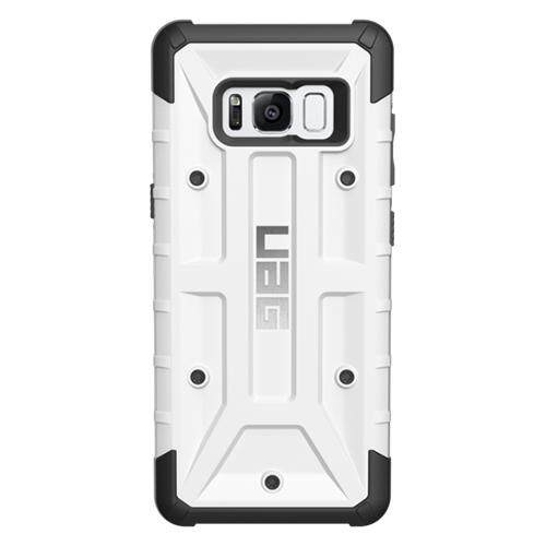 UAG PATHFINDER GALAXY S8