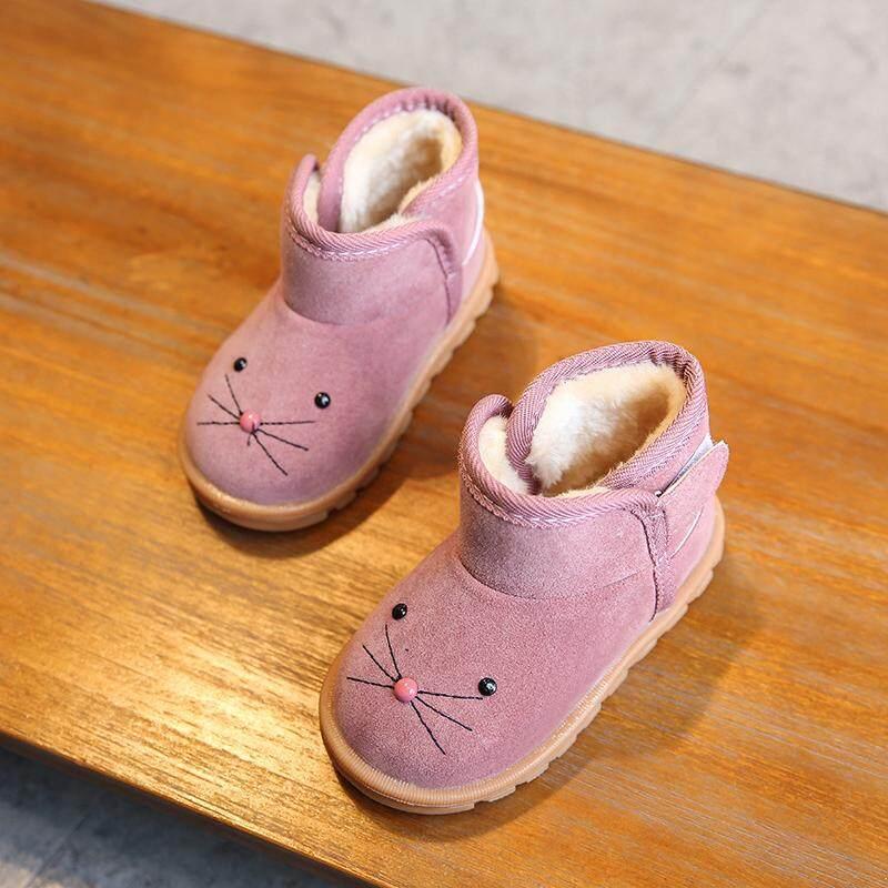 ซื้อ ลาซาด้า เช็คราคา รองเท้า รองเท้าบูทเด็กผู้หญิง1680 ค้นพบสินค้าใน รองเท้าบูทเรียงตาม:ความเป็นที่นิยมจำนวนคนดู: