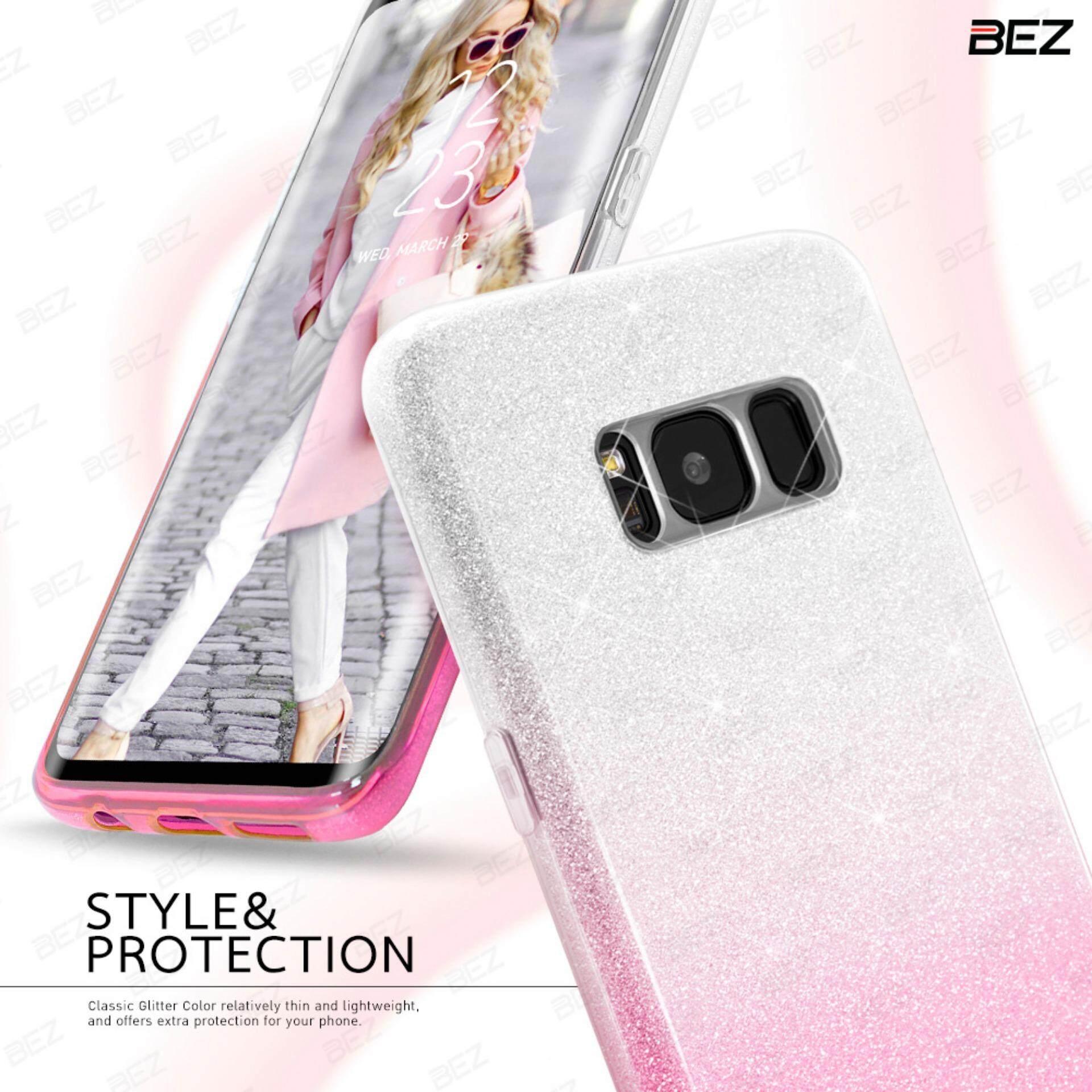 ราคา เคส S8 เคสSamsung S8 เคสซัมซุง S8 Cases Galaxy S8 Bez® เคสมือถือ ฟรุ้งฟริ้ง คริสตัล ติดกากเพชร ซิลิโคน เคสฝาหลัง กันกระแทก Bez® Samsung Galaxy S8 Glitter Bling Bling Phone Case Jg2 Gs8 ที่สุด