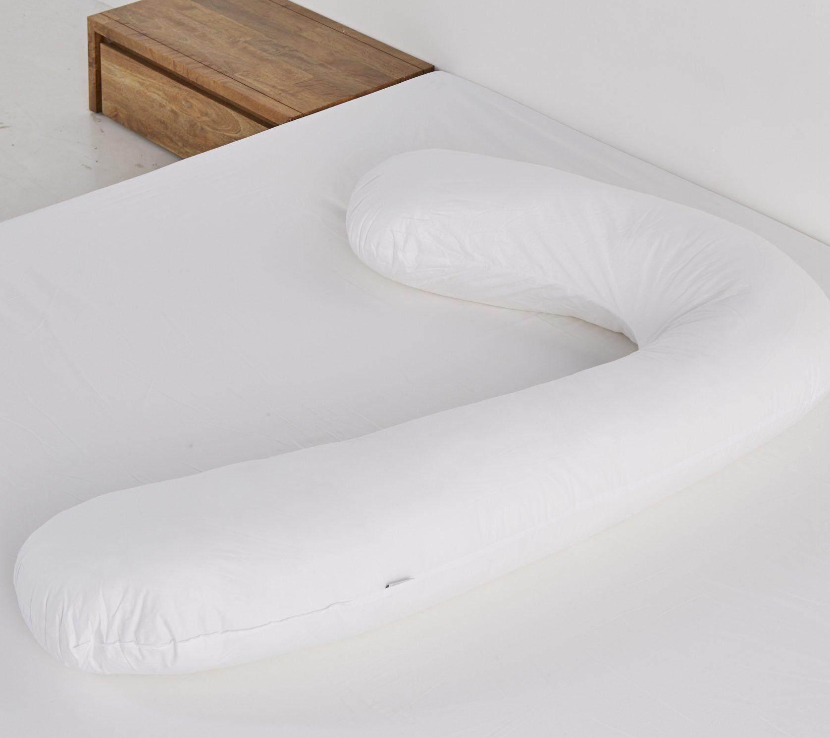 ขาย Mr Big รุ่น Seven Pillow แถมปลอก 1 ชิ้น ใหม่