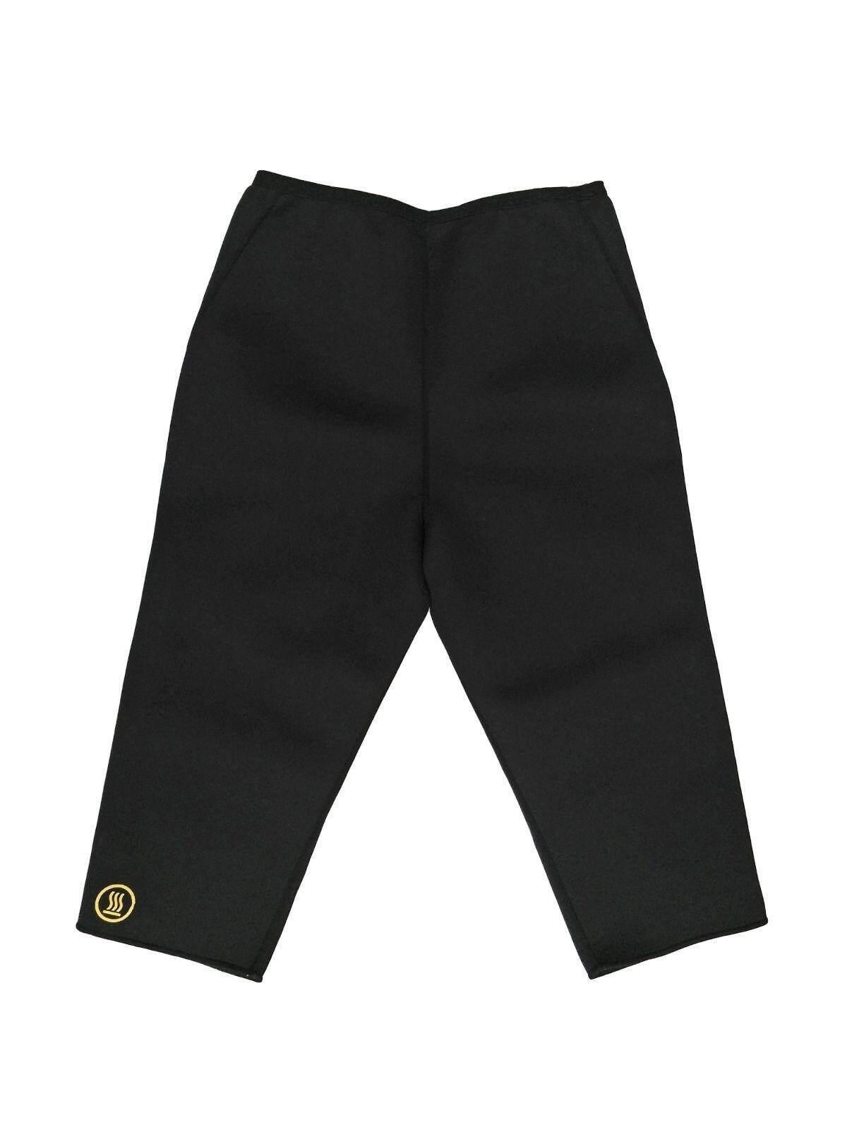 กางเกงออกกำลังกาย กางเกงเรียกเหงื่อ กางเกงกระชับสัดส่วน By Grand Sale.
