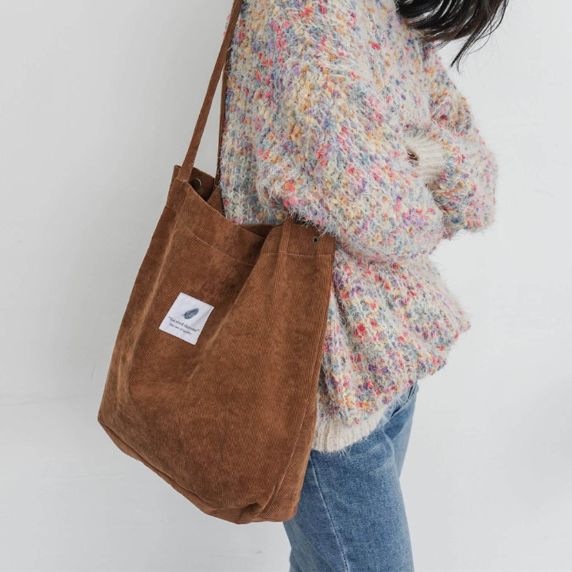 กระเป๋าเป้สะพายหลัง นักเรียน ผู้หญิง วัยรุ่น พัทลุง Lavelle การออกแบบเกาหลี คุณภาพระดับพรีเมียม แคนวาส แฟชั่นกระเป๋าสะพายไหล่  T134