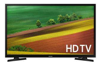 Samsung HD TV รุ่น UA32N4003AKXXT (2018) ขนาด 32 นิ้ว