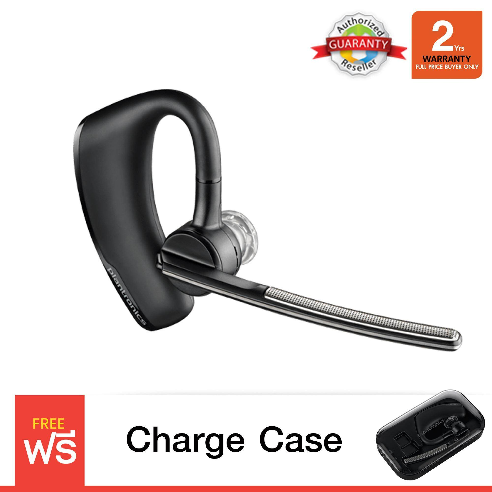 Plantronics Voyager Legend with Case 2 Years Warranty