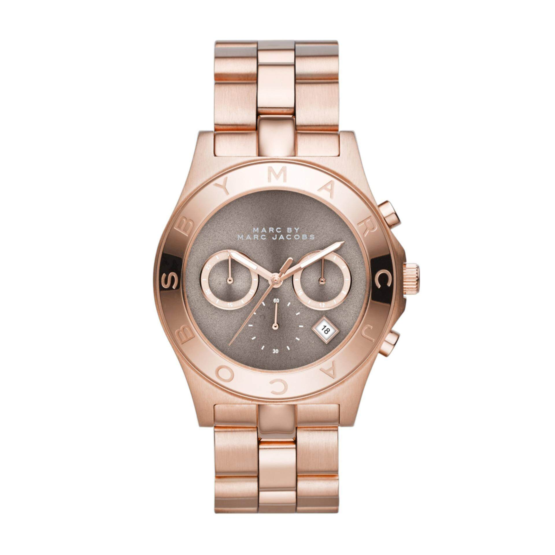 de2a3920b86 Marc Jacobs MBM3262 Womens Henry-Skeleton Wrist WatchesTHB3500. THB 3.500