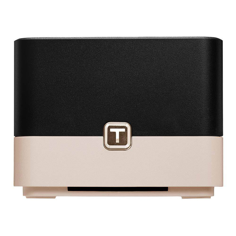 Sell Totolink S808g 2000 Cheapest Best Quality Th Store Pl200kit 200mbps Powerline Adapter Thb 11900