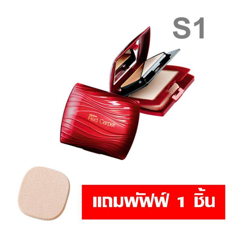 micro sd card ราคา