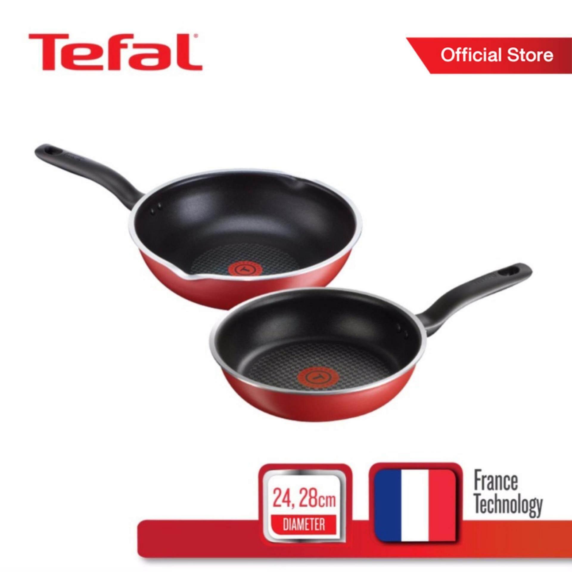 Tefal1482 ค้นพบสินค้าใน Tefalเรียงตาม:ความเป็นที่นิยมจำนวนคนดู: