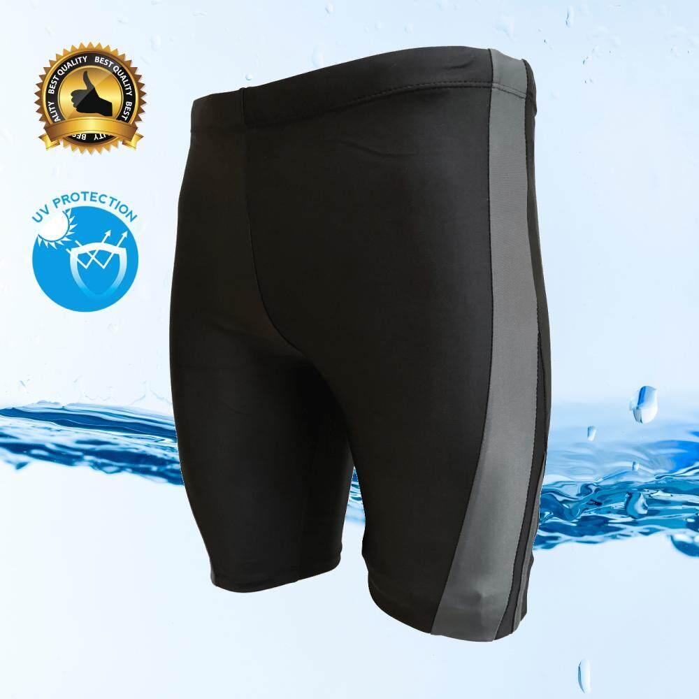 เสื้อผ้า ชุดว่ายน้ำผู้ชาย11223 ค้นพบสินค้าใน ชุดว่ายน้ำเรียงตาม:ความเป็นที่นิยมจำนวนคนดู: