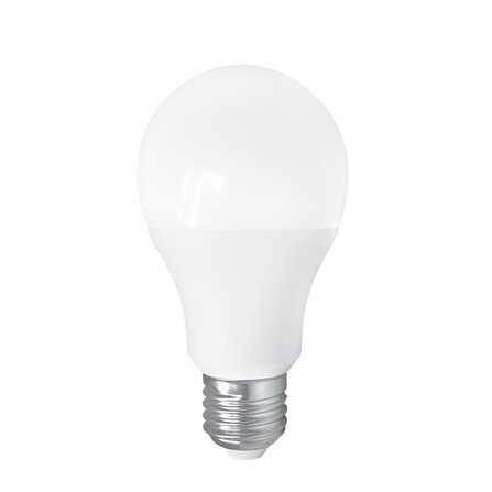 หลอด Led Kool Bulb 5w Daylight E27 Nagas.