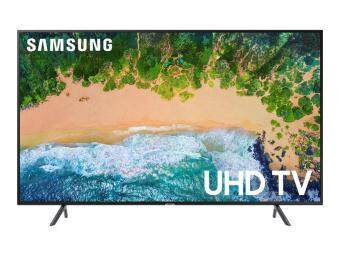 Samsung 4K Ultra HD Smart TV 49'' รุ่น UA49NU7100