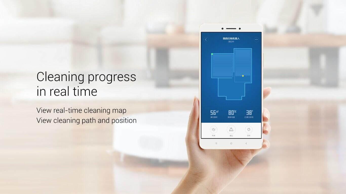 Xiaomi-Mi-Robot-Vacuum_11.jpg