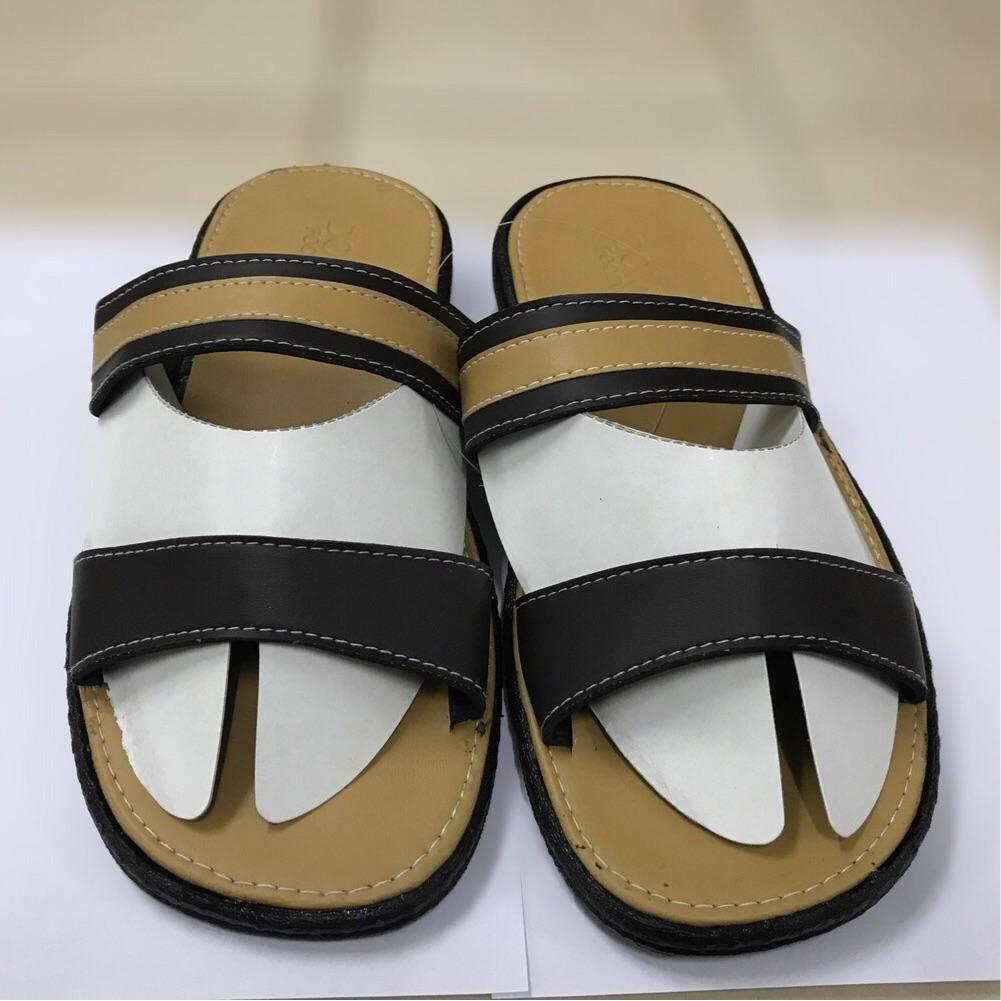 รองเท้าลำลอง Domon