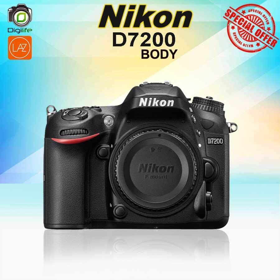 Nikon Mirrorless 1 J5 Double Kit 10 30mm 30 110mm Black Camera D7200 Body 010 Digilife