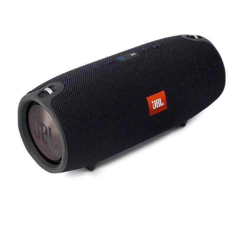 ราคาพิเศษจากแม็คโคร Audio เครื่องเสียง1400384 ค้นพบสินค้าใน เครื่องเสียงเรียงตาม:ความเป็นที่นิยมจำนวนคนดู: