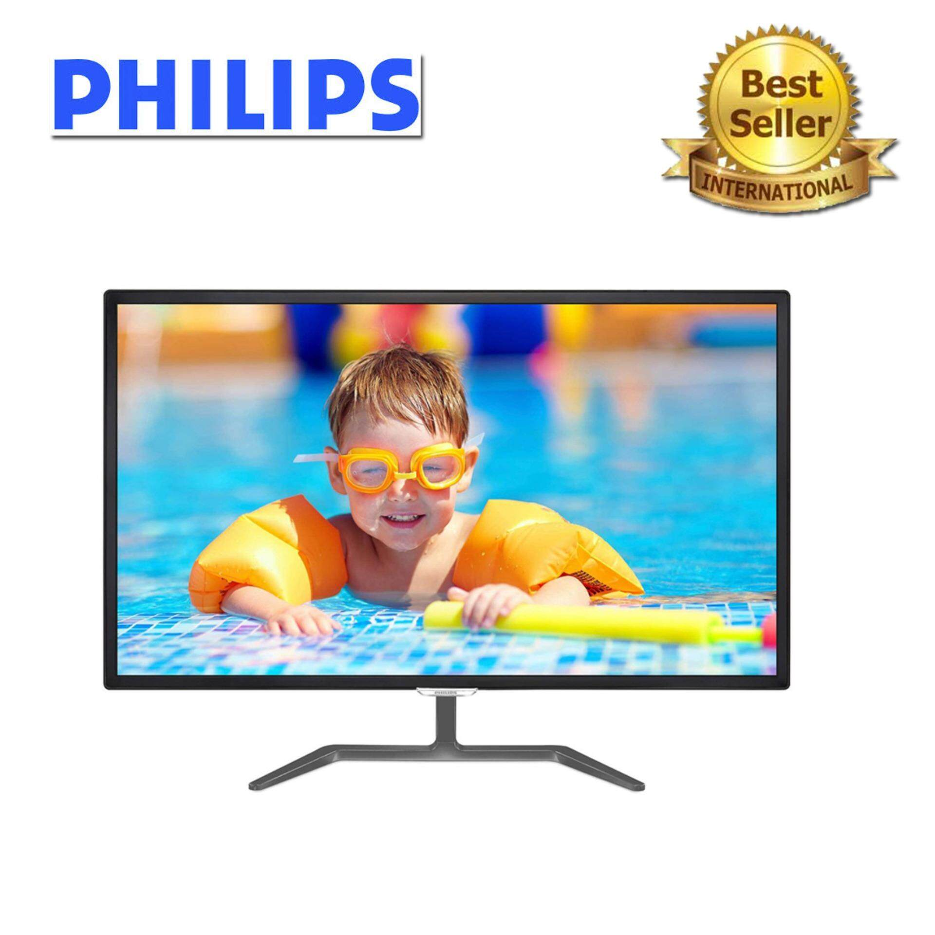 Sell 32 Philips Electrolu Cheapest Best Quality Th Store Led Tv 32pha4100s 70 Inch Slim Thb 11900