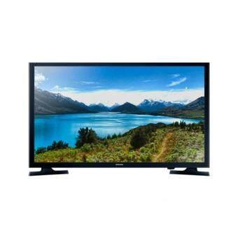 SAMSUNG 32N4300 Full HD Smart digital
