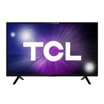 Review TCL HD SMART TV 32 นิ้ว รุ่น LED32S62