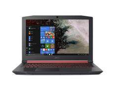 Acer Nitro5 AN515-52-783E NH.Q3MST.003 Core i7-8750H 8th Gen 15.6-inch (8GB /1TB HDD/Windows 10 Home /GeForce GTX 1050 4GB GDDR5/3 Years Acer Warranty)