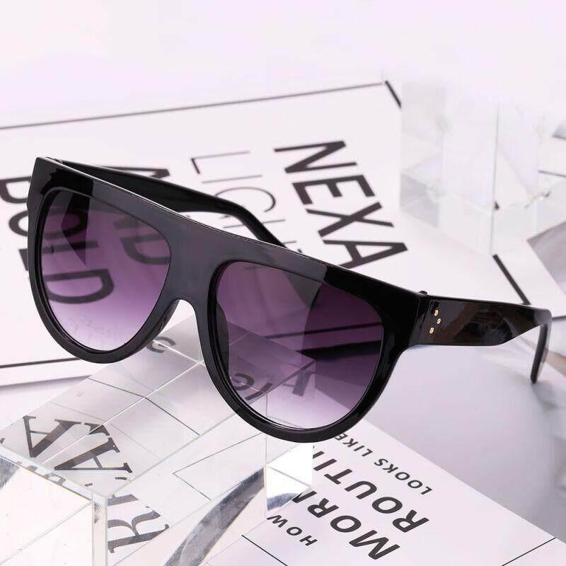 Men Fashion Frame Sunglasses Practical Eyewear Shield Glasses Accessory Shades By Corneliusbennett.