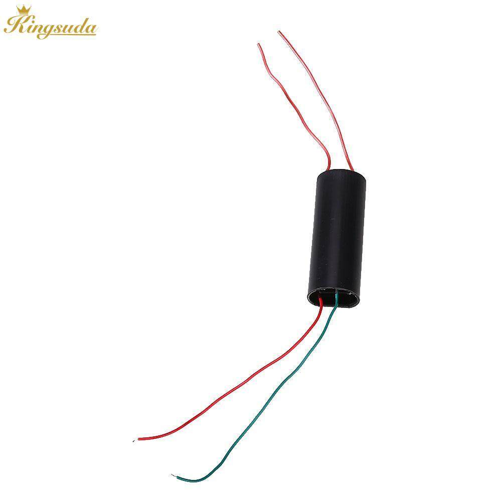 Dc3.6v-6v 400kv 400000v Boost Step-Up Power Module High-Voltage Generator Pack By Kingsuda Store.