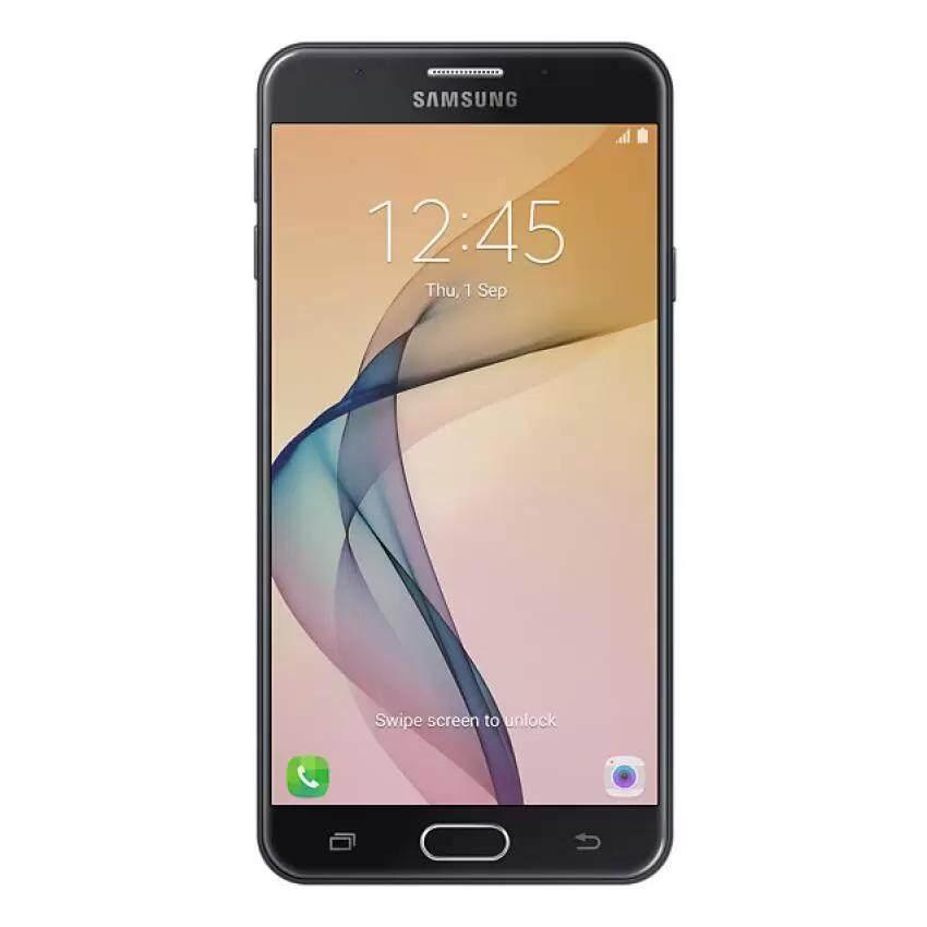 Samsung galaxy J7 Prime (ประกันศูนย์ 1ปี) No Micro SD