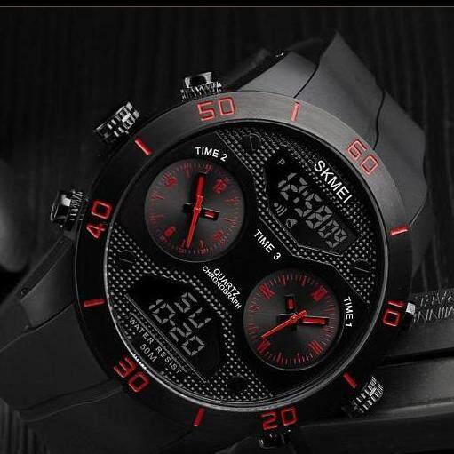Fashion309565 ค้นพบสินค้าใน นาฬิกาแฟชั่นเรียงตาม:ความเป็นที่นิยมจำนวนคนดู:
