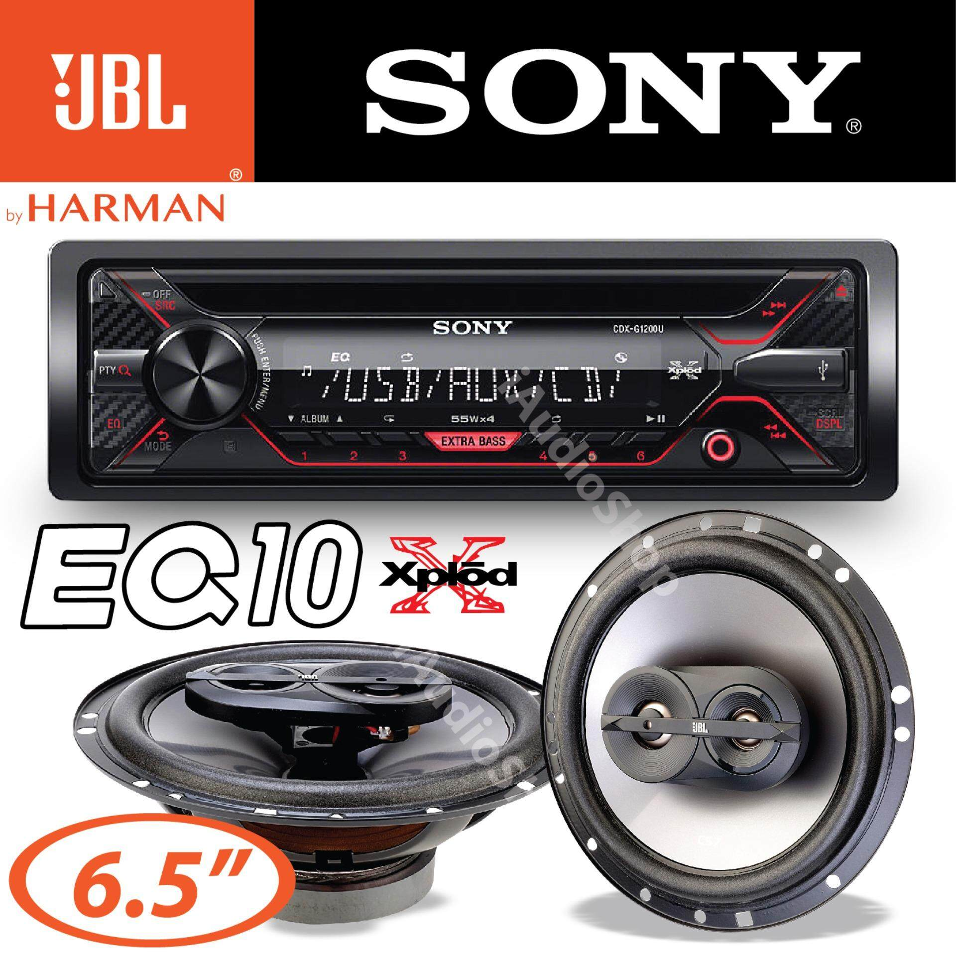 Attractive Sony Xplod Cdx S2210s Manual Mold - Electrical and Wiring ...
