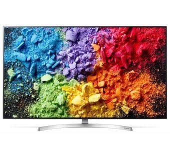 LG SUPER UHD TV 55SK8500PTA ขนาด 55 นิ้ว