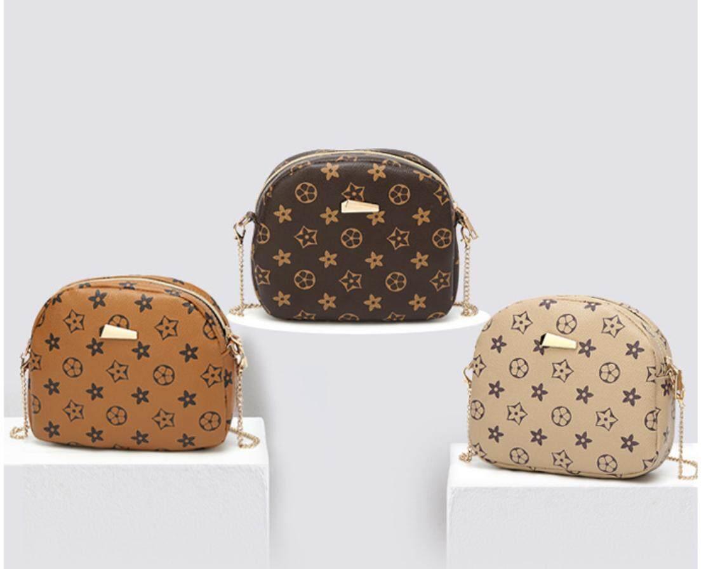 กระเป๋าสะพายพาดลำตัว นักเรียน ผู้หญิง วัยรุ่น กระบี่ goodlife fashion bags