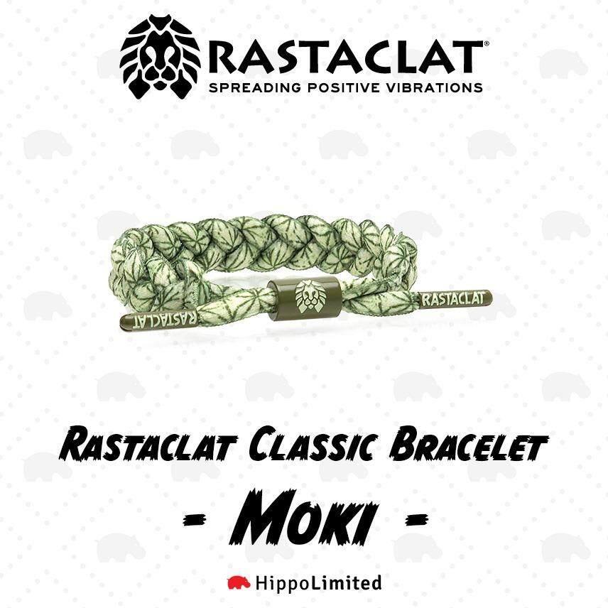 ซื้อ Rastaclat Classic Moki ออนไลน์ ถูก