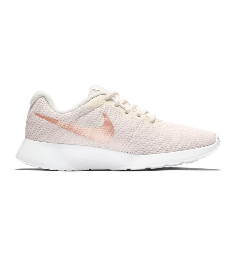ยี่ห้อนี้ดีไหม  สมุทรสงคราม Women s Nike Tanjun White
