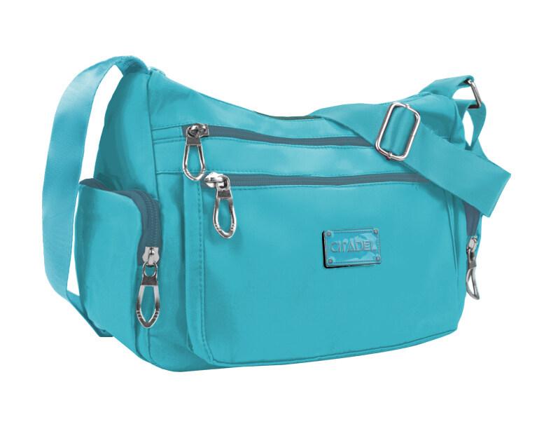กระเป๋าถือ นักเรียน ผู้หญิง วัยรุ่น นราธิวาส Citadel  B 93  กระเป๋าสะพายข้าง XIUXIANXILIE