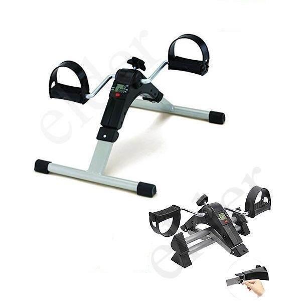จักรยานออกกำลังกาย (พับได้) จักรยานกายภาพบำบัด จักรยานออกกำลังกาย จักรยานมินิ มินิ ไบค์ จักรยานแบบพกพา เครื่องปั่นจักรยานออกกำลังกาย จักรยานออกกำลังกาย (พับได้)mini