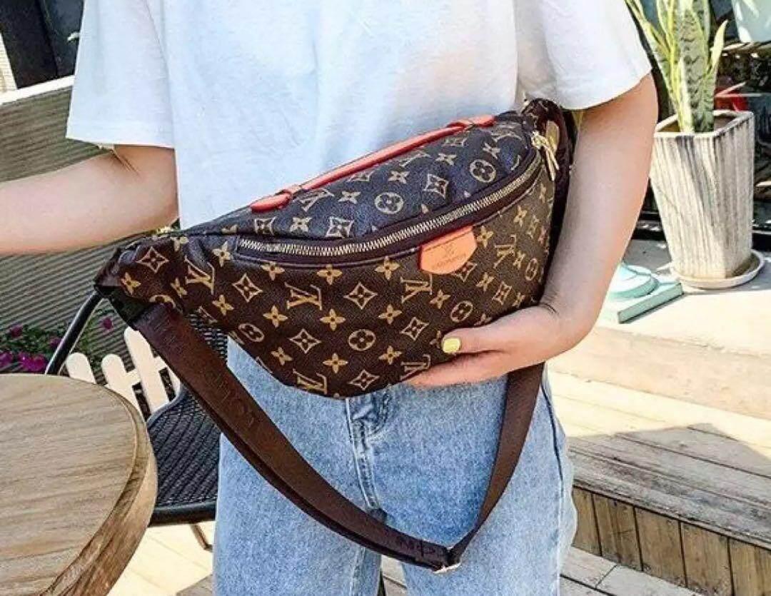 กระเป๋าสะพายพาดลำตัว นักเรียน ผู้หญิง วัยรุ่น สุพรรณบุรี สินค้ามีพร้อมส่งสไตล์เกาหลีแฟชั่นกระเป๋าใหม่ล่าสุด bag