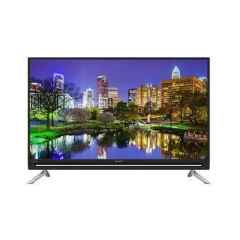SHARP Full HD Smart LED TV ขนาด 40 นิ้ว รุ่น LC-40SA5500X