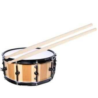 ... 1 Pair of 5A Maple Wood Drumsticks Stick for Drum ProfessionalDrums intl