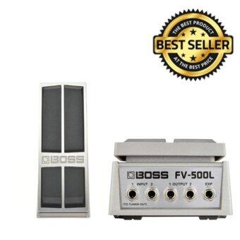 boss-fv-500l-volume-pedal -keyboard-1511173806-7072754-c32a7e89f8eaad8ec12897472575cfcc-product.jpg