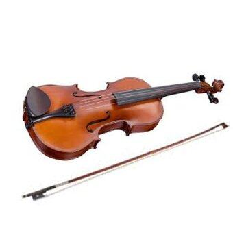 Fortune Violin Size 1/4