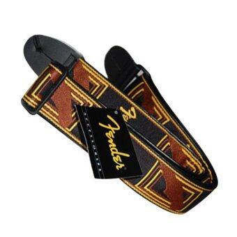 หนังคลาสสิกกีตาร์อะคูสติกกีต้าร์เบสไฟฟ้าขาย Guitarra รัดสีดำ