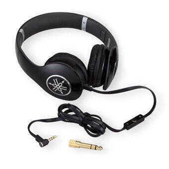 Yamaha Headphone หูฟัง รุ่น