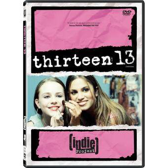 Harga Media Play Thirteen/วัยห้าว