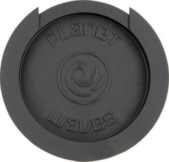 Harga Planet Waves Soundhole - Black