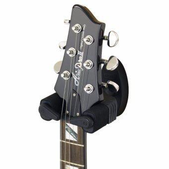 Aroma ที่แขวนกีตาร์ รุ่น AH85 (ตัวแขวนกีตาร์กับกำแพง, Guitar Hanger)