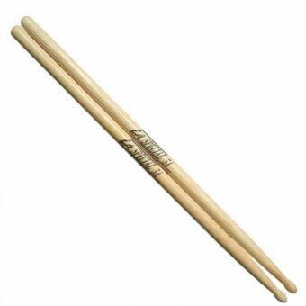 ไม้กลองชุด L.A. Special USA Wood Tip L.A.Special รุ่น 5A