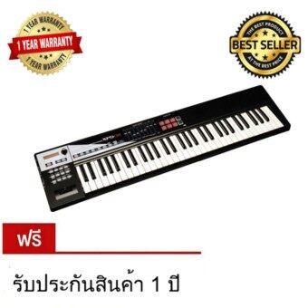 Roland Keyboard รุ่น XPS-10