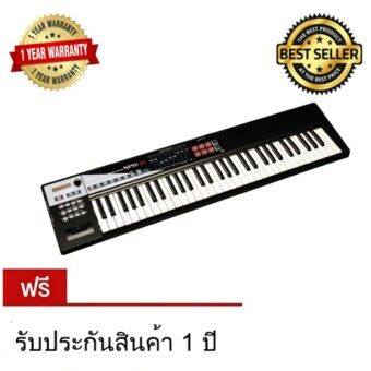 RolandSYNTHESIZER รุ่น XPS-10